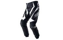 O'Neal Element Pant 2010 Men black/white